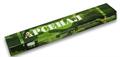 Электроды PlasmaTec МР-3 (E-46) Арсенал