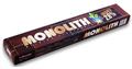 Электроды PlasmaTec MONOLITH РЦ (E46) (МОНОЛИТ)