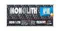 Электроды Plasmatec MONOLITH АРМО МР-3 (E43)