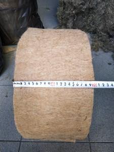 Джут 20 см * 20 м (8мм)