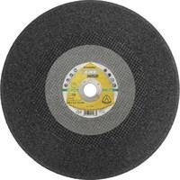 Отрезной круг Kronenflex® Special A 24 R D-350, прямой
