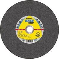 Отрезной круг Kronenflex® Supra A 36 R D-230, прямой