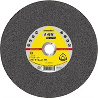 Отрезной круг Kronenflex® Supra A 46 N D-230, прямой