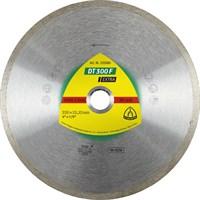 Алмазный отрезной круг Extra DT 300 F, D-115 мм