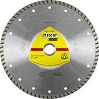 Алмазный отрезной круг Extra DT 300 UT, D-230 мм