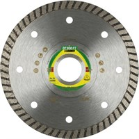 Алмазный отрезной круг Special DT 900 FT, D-125 мм