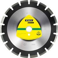 Алмазный отрезной круг Special DT 902 A, D-350 мм