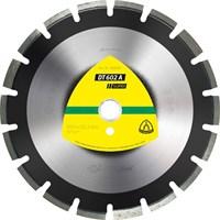Алмазный отрезной круг Supra DT 602 A, D-350 мм