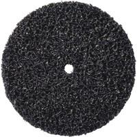 Обдирочный круг Power Wheel PW 2000 из нетканого материала, D-125 мм