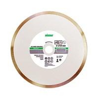 Диск алмазный 1A1R Hard ceramics Distar D150-350*1,3*8*25,4 mm