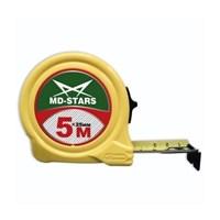 Рулетка измерительная MD-STARS (мод. 67) 10м х 25мм