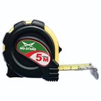 Рулетка измерительная MD-STARS (мод. 20G) 10м х 25мм