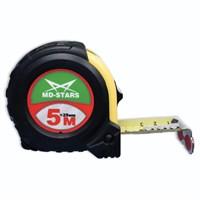 Рулетка измерительная MD-STARS (мод. 56) 3м х 19мм
